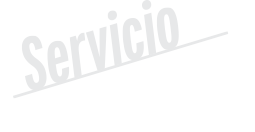Servicio técnico urgente de reparación de fugas de gas natural 24 horas