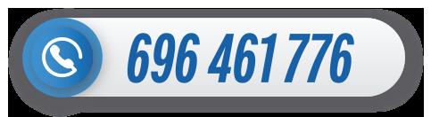 teléfono urgente certificados gas natural en Toledo